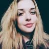 София,  19 лет, Козерог