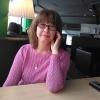 Лидия,  62 года, Овен