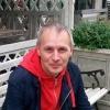 aux,  46 лет, Водолей