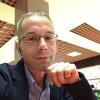 Саламатов Дмитрий,  35 лет, Рак