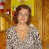 Елена,  64 года, Телец