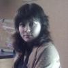 Яна,  32 года, Телец
