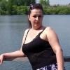 Ксана,  39 лет, Водолей