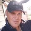 Lexxo!d,  45 лет, Овен