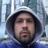 Дмитрий,  34 года, Овен