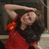 Наталья,  39 лет, Стрелец