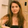 Екатерина,  45 лет, Водолей