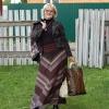 Татьяна,  61 год, Лев