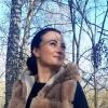 Анна,  37 лет, Козерог