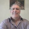 Вадим,  58 лет, Рыбы