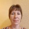 Валентина,  58 лет, Овен