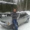 Сергей,  30 лет, Рак