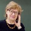Анна,  67 лет, Козерог