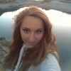 Kristina,  28 лет, Лев