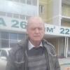 filky,  68 лет, Рак