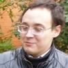 Михаил Музалевский,  30 лет, Близнецы