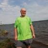 Дмитрий,  44 года, Водолей