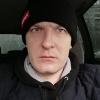 Ярик,  33 года, Дева