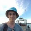 Sergey,  31 год, Рыбы