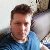 Сергей,  32 года, Рыбы