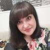 Мария,  35 лет, Близнецы