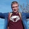 Andrey,  33 года, Близнецы