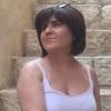 Daria ,  31 год, Водолей