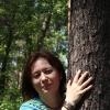 Tori,  48 лет, Близнецы