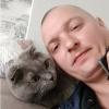 Денис,  36 лет, Овен