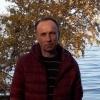 Илья,  55 лет, Скорпион