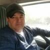 Михаил,  50 лет, Телец