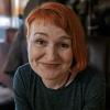 Юлия,  45 лет, Близнецы