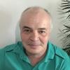 Евгений,  52 года, Рыбы