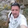 Sevastyan Kudasov,  36 лет, Рак