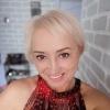 Наталья,  47 лет, Дева