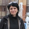 Галина,  46 лет, Близнецы