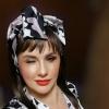 Людмила,  48 лет, Овен