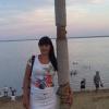 Наталья,  40 лет, Лев