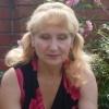 Оля,  63 года, Стрелец