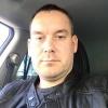 Александр,  39 лет, Рак