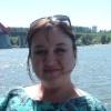 Елена,  45 лет, Весы