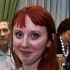 Kzena, 38 лет