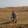 Песочный коржик, 40 лет