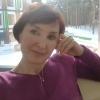 Ирина,  50 лет, Стрелец