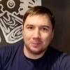 Дмитрий,  33 года, Козерог