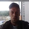 Игорь,  42 года, Водолей