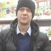 Антон,  36 лет, Стрелец