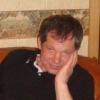 Анатолий,  56 лет, Телец