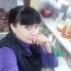 Marina,  35 лет, Козерог