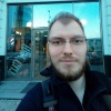 Алексей,  31 год, Дева